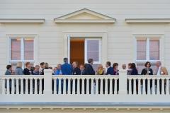 Bundesverband Hochschulkommunikation, Jahrestagung in Hannover