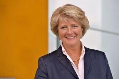 Monika Grütters, Kulturstaatsministerin